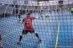 Wanda-UEK-Słomniczanka-vs-Rekord-Bielsko-–Biała-4-1-10