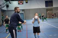 Wanda-UEK-Słomniczanka-vs-Rekord-Bielsko-–Biała-4-1-12