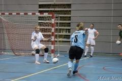 Wanda-UEK-Słomniczanka-vs-Rekord-Bielsko-–Biała-4-1-14
