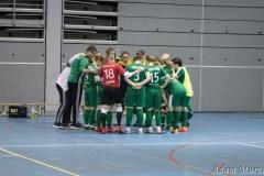 Wanda-UEK-Słomniczanka-vs-Rekord-Bielsko-–Biała-4-1-18
