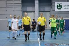 Wanda-UEK-Słomniczanka-vs-Rekord-Bielsko-–Biała-4-1-19