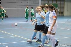Wanda-UEK-Słomniczanka-vs-Rekord-Bielsko-–Biała-4-1-21