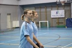 Wanda-UEK-Słomniczanka-vs-Rekord-Bielsko-–Biała-4-1-3