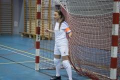 Wanda-UEK-Słomniczanka-vs-Rekord-Bielsko-–Biała-4-1-9