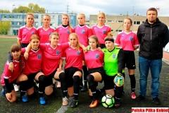 LFA-Sparta-16-0.-1