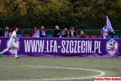 LFA-Sparta-16-0.-10