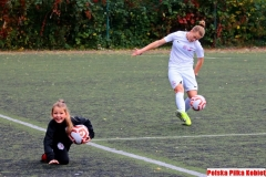 LFA-Sparta-16-0.-17