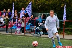 LFA-Sparta-16-0.-28