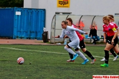 LFA-Sparta-16-0.-33