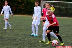 LFA-Sparta-16-0.-38