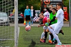 LFA-Sparta-16-0.-40