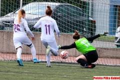 LFA-Sparta-16-0.-6