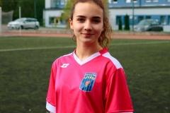 LFA-Sparta-16-0.-7