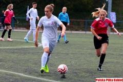 LFA-Sparta-16-0.-8