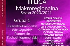 LFA-Szczecin-1
