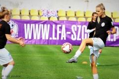 LFA-Lechia-5-0................-12