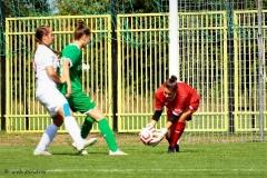 LFA-Lechia-5-0................-40