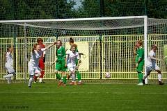 LFA-Lechia-5-0................-59