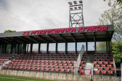 Pradniczanka-II-Kraków-vs-Puszcza-Niepołomice-4-0.-3