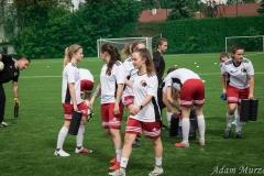 Pradniczanka-II-Kraków-vs-Puszcza-Niepołomice-4-0.-6