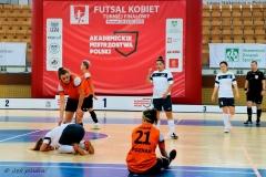 Poznań-AMP-2020-futsal-kobiet-1