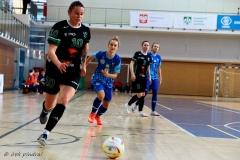 Poznań-AMP-2020-futsal-kobiet-10