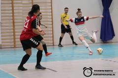 Poznań-AMP-2020-futsal-kobiet-100