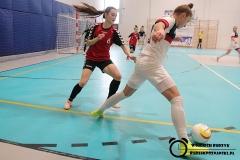 Poznań-AMP-2020-futsal-kobiet-101