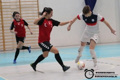 Poznań-AMP-2020-futsal-kobiet-102