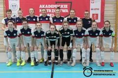 Poznań-AMP-2020-futsal-kobiet-103