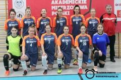 Poznań-AMP-2020-futsal-kobiet-104