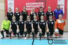 Poznań-AMP-2020-futsal-kobiet-105