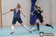 Poznań-AMP-2020-futsal-kobiet-106