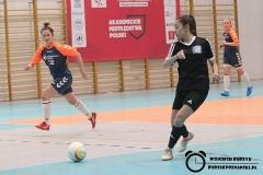 Poznań-AMP-2020-futsal-kobiet-107
