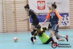Poznań-AMP-2020-futsal-kobiet-108