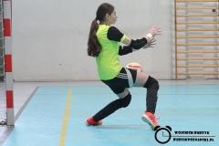Poznań-AMP-2020-futsal-kobiet-109
