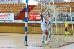 Poznań-AMP-2020-futsal-kobiet-11