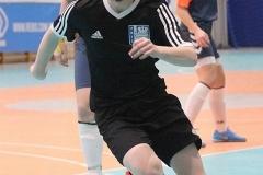Poznań-AMP-2020-futsal-kobiet-110
