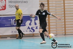 Poznań-AMP-2020-futsal-kobiet-111