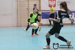 Poznań-AMP-2020-futsal-kobiet-112