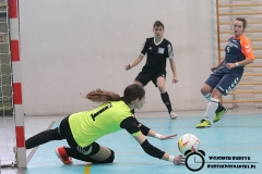 Poznań-AMP-2020-futsal-kobiet-113