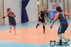 Poznań-AMP-2020-futsal-kobiet-114