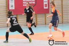 Poznań-AMP-2020-futsal-kobiet-115