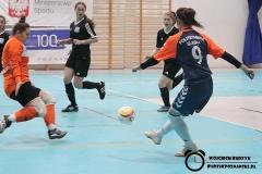 Poznań-AMP-2020-futsal-kobiet-116