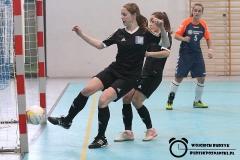 Poznań-AMP-2020-futsal-kobiet-117