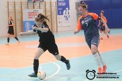 Poznań-AMP-2020-futsal-kobiet-118