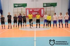 Poznań-AMP-2020-futsal-kobiet-119