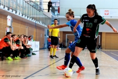 Poznań-AMP-2020-futsal-kobiet-12