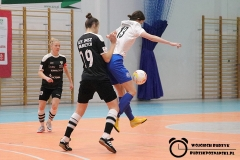Poznań-AMP-2020-futsal-kobiet-120