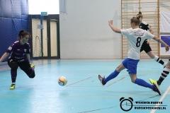 Poznań-AMP-2020-futsal-kobiet-121